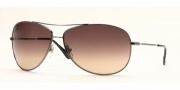 Ray-Ban RB3293 Sunglasses