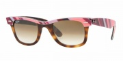 Ray-Ban RB2143 Sunglasses Wayfarer II