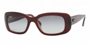 Ray-Ban RB4122 Sunglasses