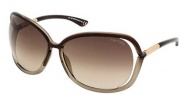 Tom Ford 0076 Raquel