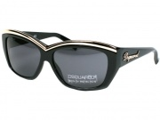 DSquared2 DQ0017/S