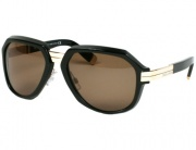 DSquared2 DQ0007/S