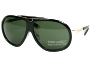 DSquared2 DQ0004/S