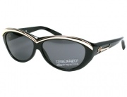 DSquared2 DQ0018/S