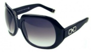 DSquared2 DQ0019/S