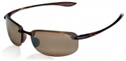 Maui Jim Hookipa Readers - 807 - Polarized
