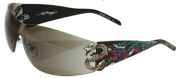 Ed Hardy EHS 005 Snake 2