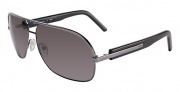 Fendi FS 5038M Sunglasses