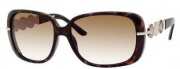 Juicy Couture Bronson Sunglasses
