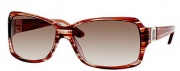 Juicy Couture Glitterati Sunglasses