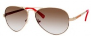 Juicy Couture Heritage Sunglasses