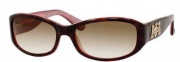 Juicy Couture Laguna Sunglasses
