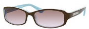 Juicy Couture Pixie Sunglasses