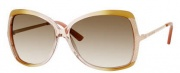 Juicy Couture Flawless Sunglasses