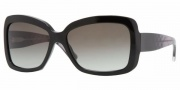 Burberry BE4074 Sunglasses