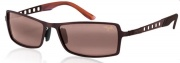 Maui Jim Shark Pit - 228