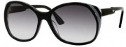 Emporio Armani 9606/S Sunglasses
