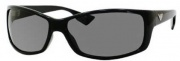 Emporio Armani 9618/S Sunglasses