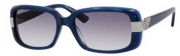 Emporio Armani 9635/S Sunglasses