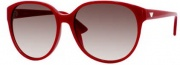 Emporio Armani 9636/S Sunglasses