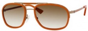 Emporio Armani 9640/S Sunglasses