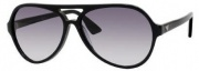 Emporio Armani 9641/S Sunglasses