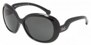 D&G DD 8063 Sunglasses