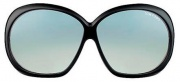 Tom Ford FT0120 Natalia Sunglasses