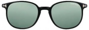 Tom Ford FT0126 Sunglasses