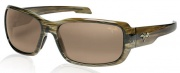 Maui Jim Hamoa Beach - 226