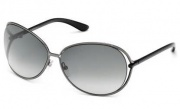 Tom Ford FT0158 Clemence Sunglasses