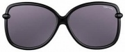 Tom Ford FT0165 Callae Sunglasses