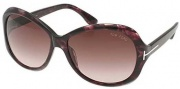 Tom Ford FT0171 Sunglasses