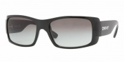 DKNY DY4064 Sunglasses