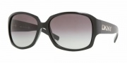 DKNY DY4069 Sunglasses