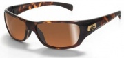 Bolle Crown Sunglasses