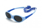 Bolle Teddy Sunglasses