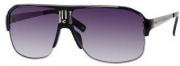 Carrera Carman 2/S Sunglasses
