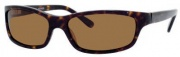 Carrera 925 Sunglasses