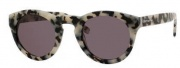 Juicy Couture Era Sunglasses