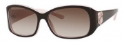 Juicy Couture Bruton Sunglasses