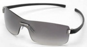 Tag Heuer Club 7508 Sunglasses
