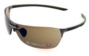 Tag Heuer Squadra 5504 Sunglasses