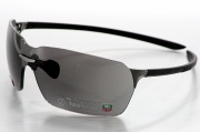 Tag Heuer Squadra 5506 Sunglasses