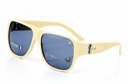Tag Heuer Maria Sharapova 9100 Sunglasses