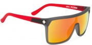 Spy Optic Flynn Sunglasses