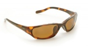 Native Eyewear Throttle Sunglasses