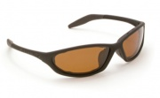 Native Eyewear Silencer Sunglasses