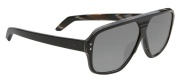 Spy Optic Hiball Sunglasses