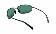 Maui Jim Fleming Beach Sunglasses